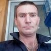 Zamir, 38, г.Альметьевск