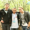 Алексей, 22, г.Красногвардейское