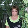 Ксения, 45, г.Бурла