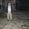 Эдуард Необутов, 64, г.Катав-Ивановск