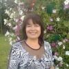 Надя, 54, г.Саранск