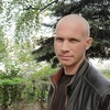 Павел, 43, г.Реутов
