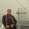 Евгений Андронов, 20, г.Калининград