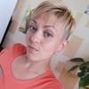 Юлия, 33, г.Зуевка