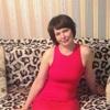 Валентина, 51, г.Удачный