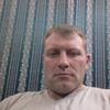 Пётр Ковалёв, 33, г.Москва