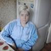 Лариса, 46, г.Новоуральск