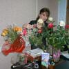 Оксана, 44, г.Пристень