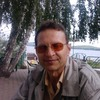 Пётр, 63, г.Лесной