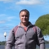 Андрей, 48, г.Муром