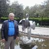 Александр, 62, г.Павловская