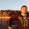Серёга, 23, г.Белый Городок