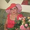 Елена, 60, г.Тюмень