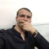Владимир, 33, г.Большой Камень