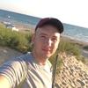 Дима, 31, г.Ачинск