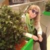 Елена, 44, г.Томск