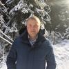 Иван, 31, г.Череповец