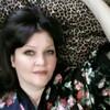 Елена, 39, г.Ильский