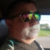 Рамиль, 39, г.Павловка