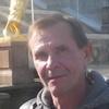 евгений чернов, 53, г.Геленджик