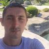 Алексей, 33, г.Алупка