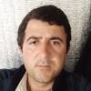 Саша, 30, г.Дубна