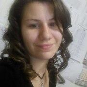 Анна 37 Москва