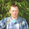 Александр, 33, г.Почеп