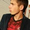 Виталий, 22, г.Никольск (Пензенская обл.)