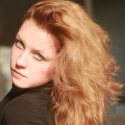 Юлия, 29