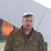 rashit, 53, г.Верхняя Пышма