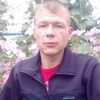 Миша Яковлев, 32, г.Сухой Лог