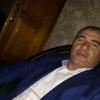 Серёжа, 41, г.Хасавюрт