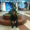 Ахмед, 36, г.Ханты-Мансийск