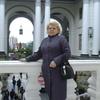 Вера, 59, г.Нальчик