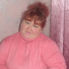 алла, 45, г.Анжеро-Судженск