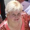 Валентина, 66, г.Муравленко (Тюменская обл.)