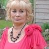 Елена Петровна Костоу, 56, г.Сухой Лог