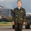 Вадим, 50, г.Кудымкар