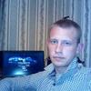 Михаил, 29, г.Поронайск