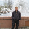 Evgenii, 41, г.Сосьва