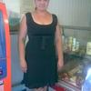 Марина, 38, г.Аксубаево