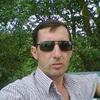 Сергей, 42, г.Буденновск