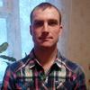 Илья, 32, г.Вельск