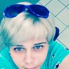 Оксана, 34, г.Армянск