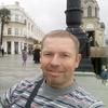 Владимир, 32, г.Ялта