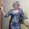 Екатерина, 39, г.Томск