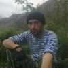 Феликс, 37, г.Алагир