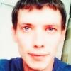 Дкнис, 33, г.Кола