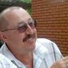 Макар, 55, г.Белебей